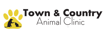 Town & Country Animal Clinic